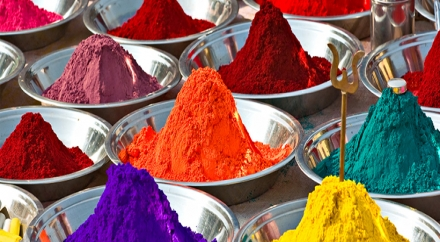 Deciding On the Color Palette for Your Website- Guide on What Works and What It Means